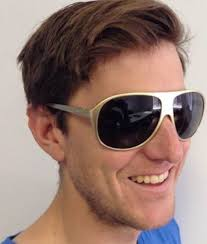best hair for wide nose best sunglasses for big noses wide bridge shape style