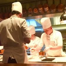 chef s table at brooklyn fare menu chef s table at brooklyn fare 957 photos 432 reviews japanese