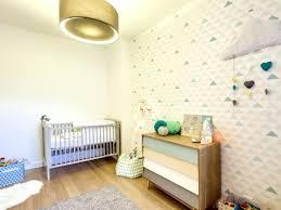 chambre bébé feng shui feng shui chambre bébé liberec info