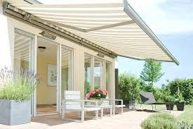 Uk Awnings Awnings For Homes Reviews Awnings For Houses Uk Awnings For Homes