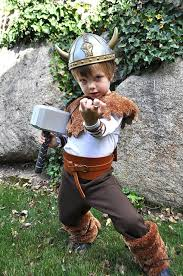 Awesome Boy Halloween Costumes 25 Totally Awesome Diy Halloween Costumes Boys