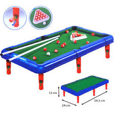 tabletop pool table toys r us cheap toy snooker set find toy snooker set deals on line at alibaba com
