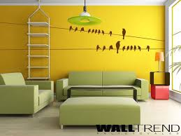 Yellow Color Combinations 16 Best Colour Schemes Images On Pinterest Colors Home And