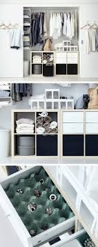 ikea dressing chambre impressionnant rangement dressing ikea et related image bedroom