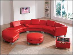 Value City Sectional Sofa by Value City Sectional Sleeper Sofa Home Design Ideas