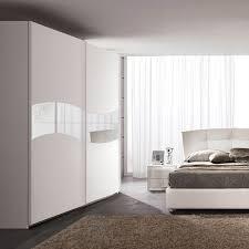 spar da letto spar da letto moderna modello sogno camere da letto