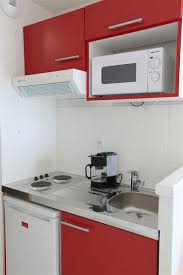 cuisine de studio cuisine equipee studio ctpaz solutions à la maison 31 may