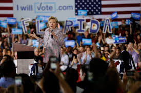 hillary clinton privately slams bernie sanders u0027 supporters as