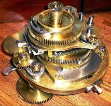 goyen ornamental turning lathes lathes and machines