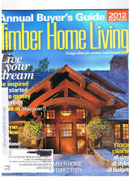 cheap timber floor material find timber floor material deals on