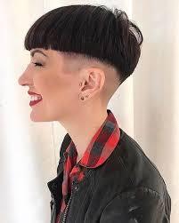 Mushroom Hairstyle Gaby Wholefoodblog If It Weren U0027t For Instagram Photo Bowl
