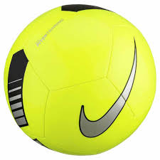creative capers creating dancing emoji animations for rhythm sports match balls find nike products online at wunderstore