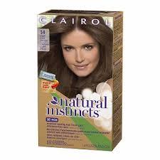 Light Brown Dye Natural Hair Dye For Light Brown Hair U2013 Modern Hairstyles In The