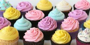 Decorating With Fondant How To Make Fondant Dry Faster 5 Steps With Images