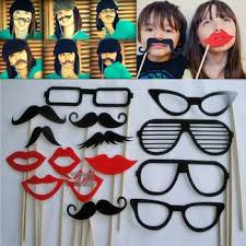 Photo Booth Props For Sale Cheap Buy Photobooth Find Buy Photobooth Deals On Line At Alibaba Com
