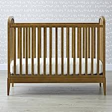 cribs with storage baby cribs with storage underneath with baby