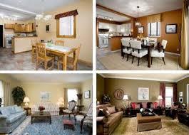 home interior color design 38 best hgtv s lockhart interior designer color expert from