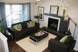 Home Design Kendal Excel U0027s Kendal Urban Loft Turns Heads In Copperfield