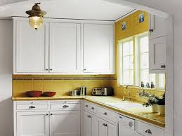 Kitchen Design Planning Tool Design Your Own Kitchen Free Program Ikea Online House Software