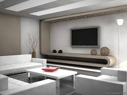 modern living room interior design partition interior design apartments small living room ideas ikea simple hall interior