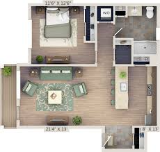 1 Bedroom Garage Apartment Floor Plans by 300 Apartments Near Me Low Income Apartments Katy Bedroom