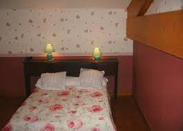 chambre des independants du patrimoine 1445 jpg