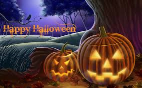halloween 1080p wallpaper halloween cuteness u0026 favorite candy then and now beautifully nutty