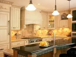 styles of kitchens kitchen design