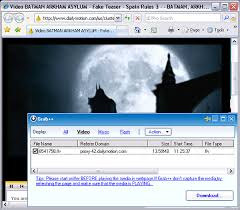 dailymotion movie downloader the most popular dailymotion movie