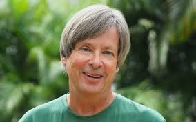 this passover taste tears of laughter with dave barry s