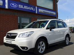 rally subaru forester used subaru forester d x mobility nationwide ltd t a redstone