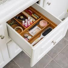 bathroom vanity corner cabinets vanities allen roth light 20