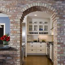 interior arch designs for home archways into kitchen interior arch into kitchen home