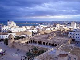 hotels in sousse best rates reviews and photos of sousse hotels