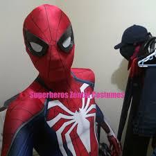 spiderman halloween costumes spider man halloween costumes photo album online shop custom