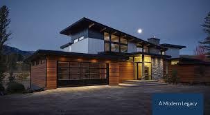 lindal home plans lindal cedar homes western canada saskatchewan manitoba