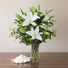 florist honolulu watanabe floral flower delivery voted hawaii s best florist