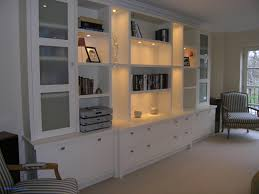 corner cabinet living room living room furniture cabinets living room furniture cabinets living