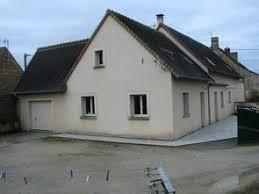 maison 4 chambres a vendre maison 4 chambres à vendre sarthe 72 vente maison 4 chambres