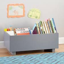 book storage kids book storage for kids klyazma