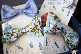 bow tie themed baby shower bowties mustaches canyongate las vegas baby shower paper and home