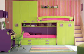 childrens bunk bed storage cabinets amazing children s furniture kids beds with storage for your messy