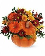 thanksgiving floral centerpieces thanksgiving flowers southgate thanksgiving floral arrangements