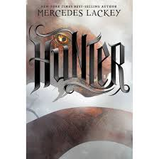hunter hunter 1 by mercedes lackey