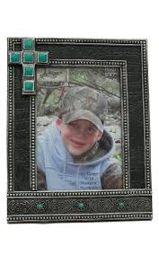103 best photo frames images on pinterest home decor pictures