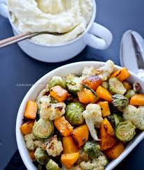 thanksgiving dinner vegetables vegetable archives jehan can cookjehan can cook