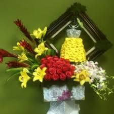 Flower Delivery Las Vegas Kendra U0027s Creations Flower Shop Florists 6451 Boulder Hwy Las