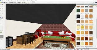 D Room Planner Amazing 3d Room Planner From Roomplan Home Design