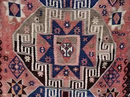 Cheap Tribal Rugs Turkish Kilim Rugs Cheap Roselawnlutheran