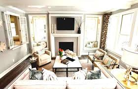 country homes interior design impressive modern cottage style interior design best ideas for you